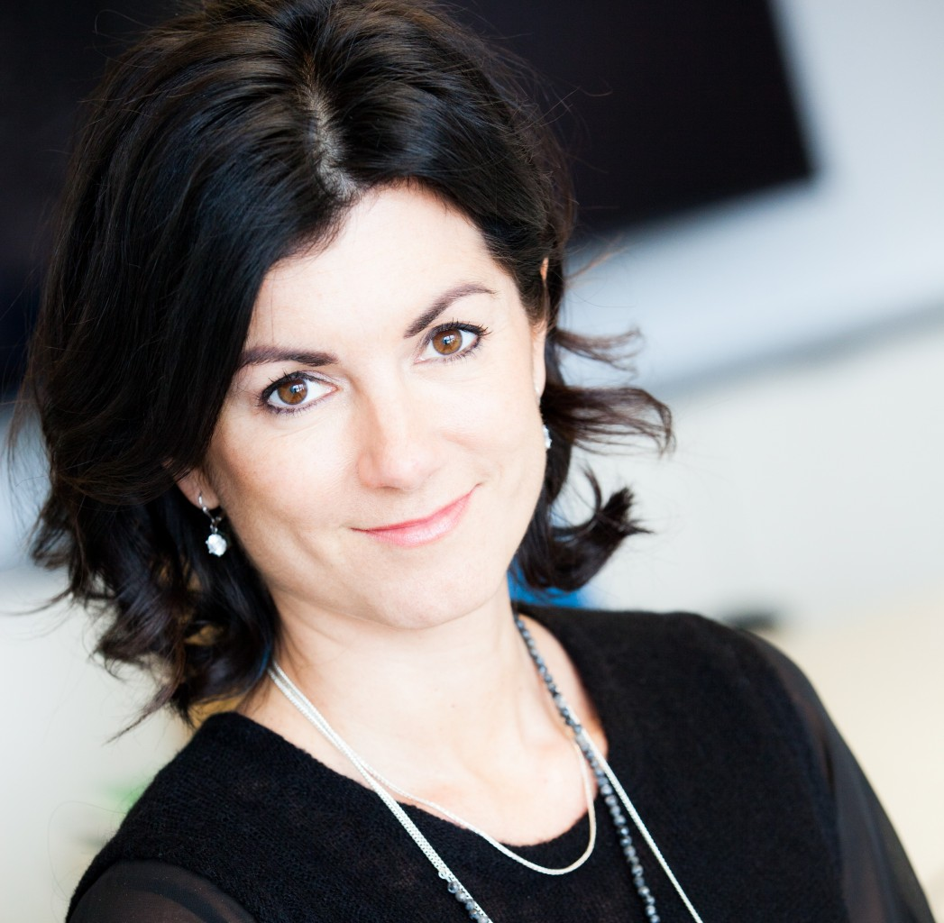 15 Expertes Julie Rochon_LR